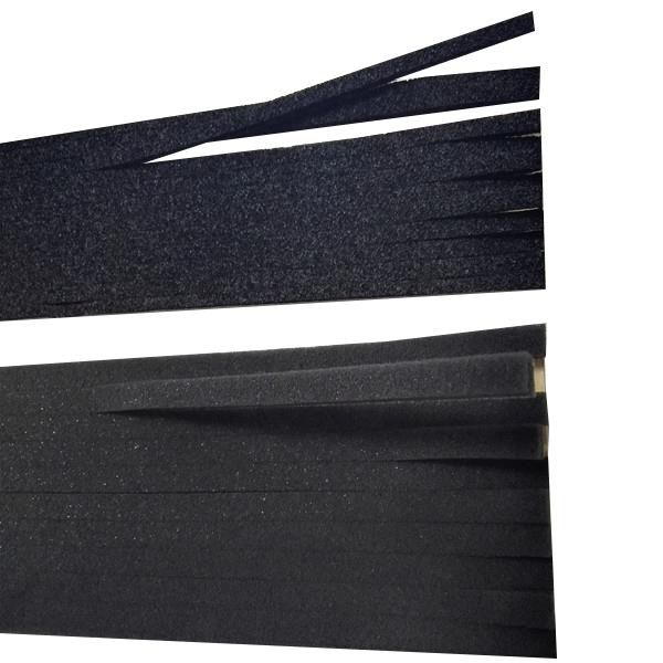 Soundproofing Material kiss Cut Foam Strip Seal