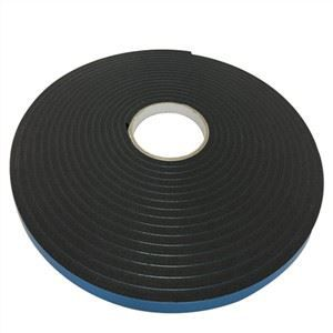 High Strength PVC Foam Glazing Tape