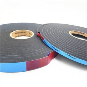 PVC Foam Glazing Tape